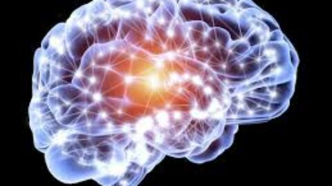 HOW TO GET OXYGEN TO THE BRAIN